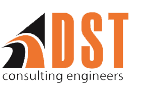 DST Consulting Engineers sipxcom user