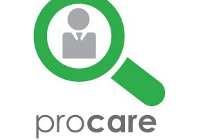 procare sipxcom support
